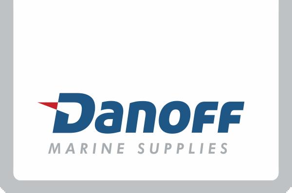 Danoff Sign